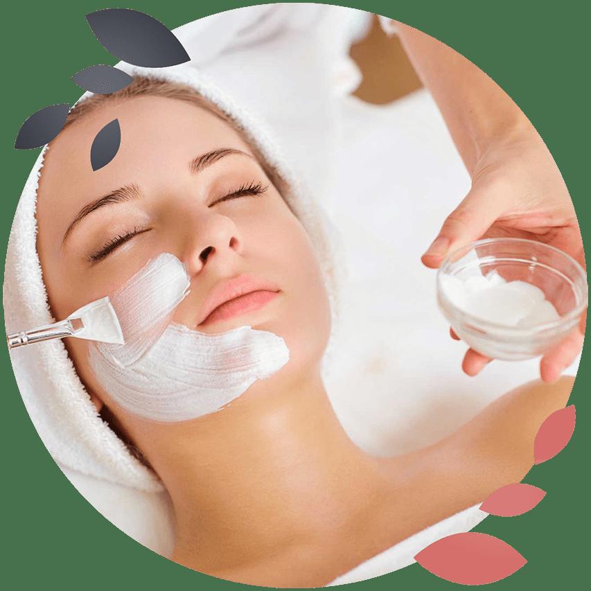ditheme-salon-spa-theme-demo-services-part
